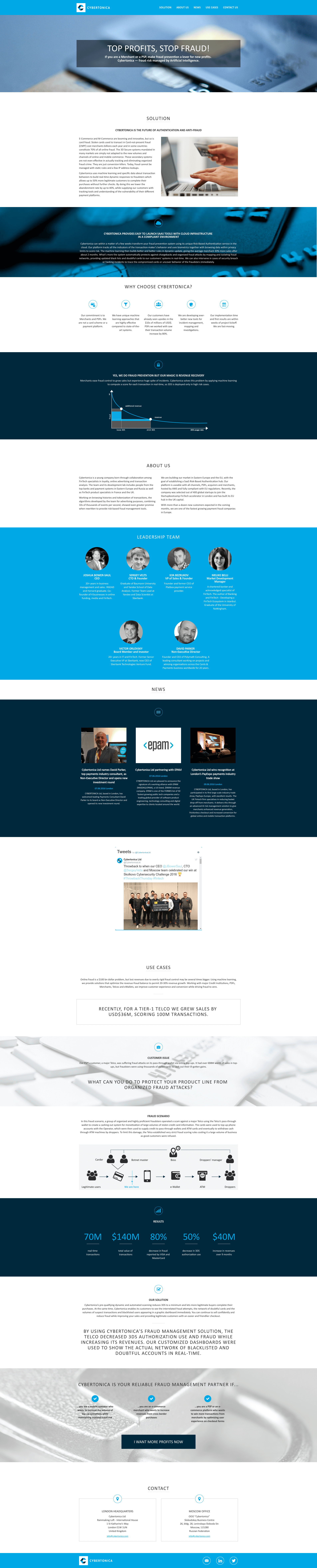 screenshot--2018.05.13-13-24-07 (1)
